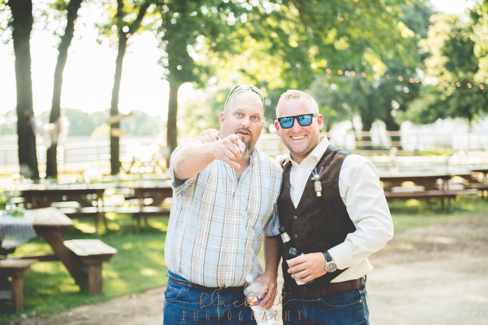 www.blackallphotography.com