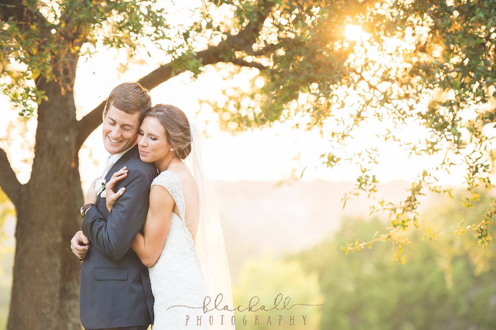 Jenna + JR. June 11, 2016 Antebellum Oaks; Austin, Texas