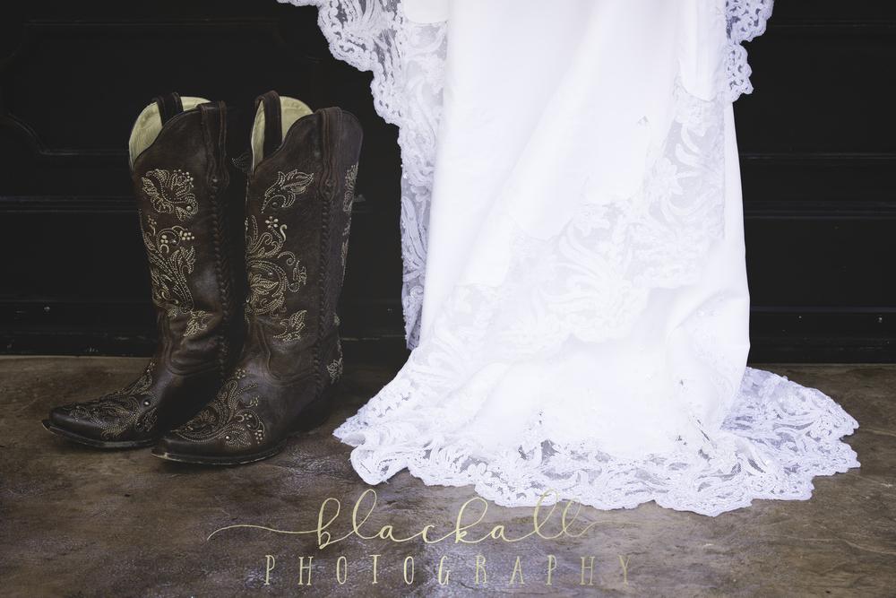 Wright Wedding_Blackall Photography-1.JPG
