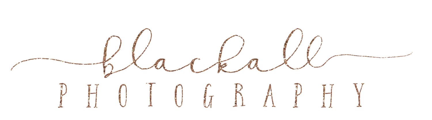 Blackall Photography LLC