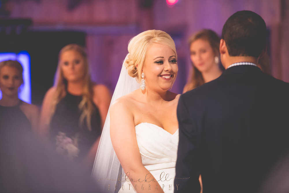 M&M WEDDING_Blackall Photography-39.JPG