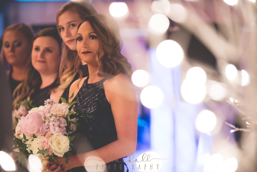 M&M WEDDING_Blackall Photography-40.JPG