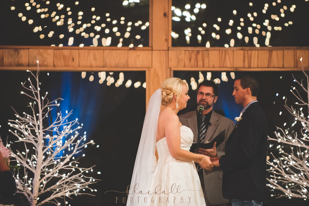 M&M WEDDING_Blackall Photography-42.JPG