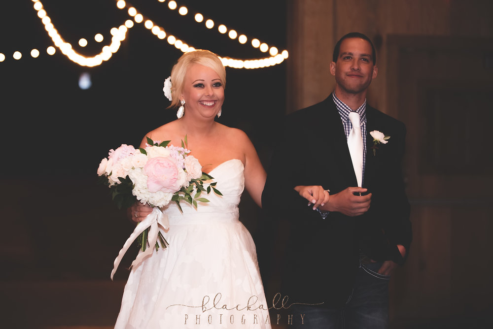M&M WEDDING_Blackall Photography-50.JPG
