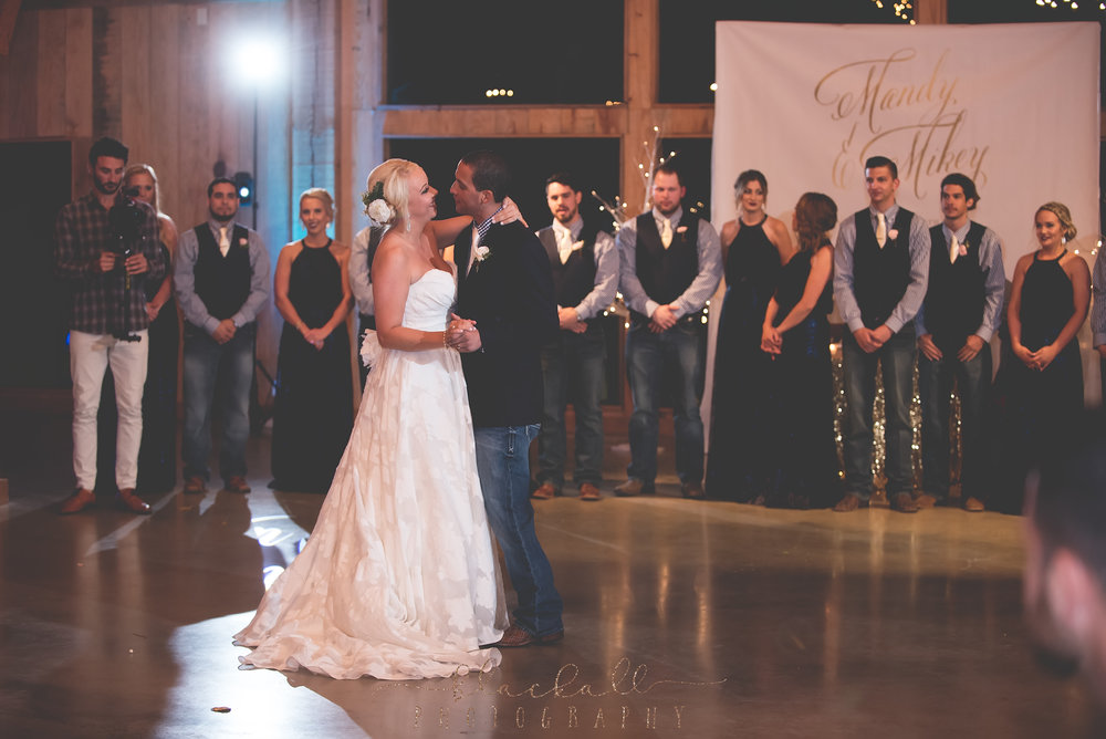 M&M WEDDING_Blackall Photography-51.JPG