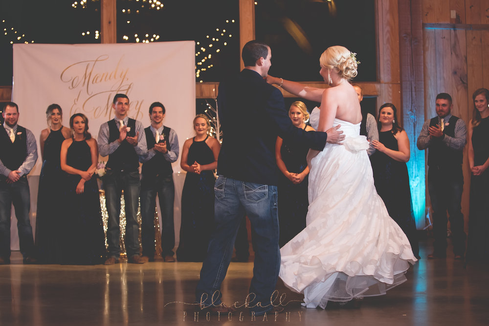 M&M WEDDING_Blackall Photography-53.JPG