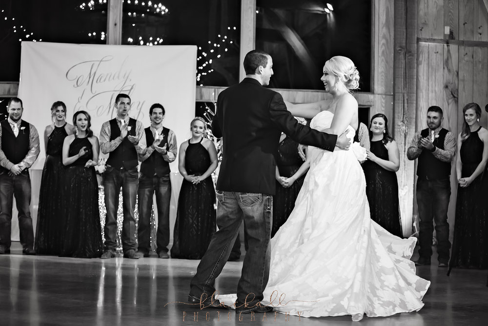 M&M WEDDING_Blackall Photography-54.JPG