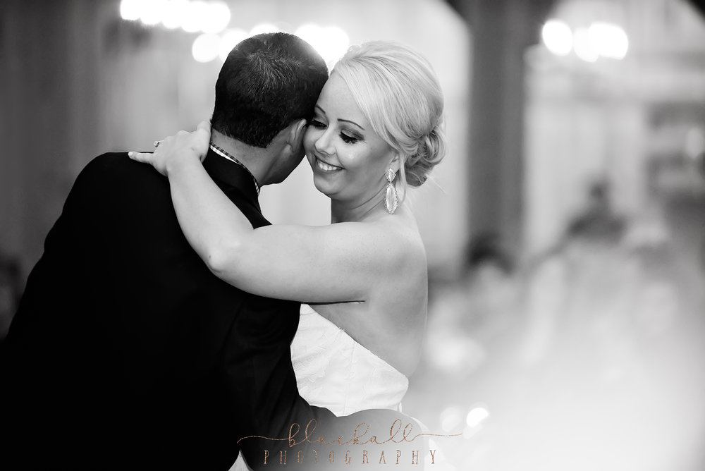 M&M WEDDING_Blackall Photography-56.JPG