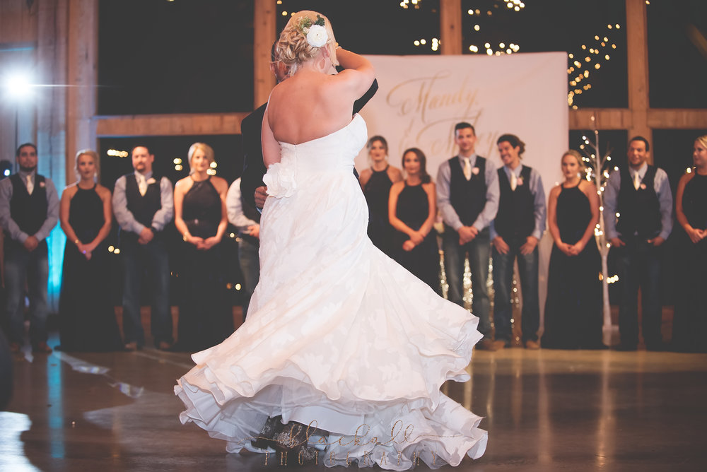 M&M WEDDING_Blackall Photography-55.JPG