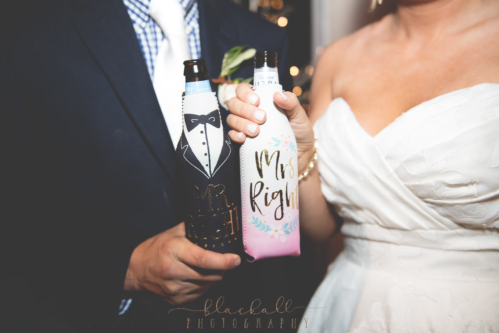 M&M WEDDING_Blackall Photography-60.JPG