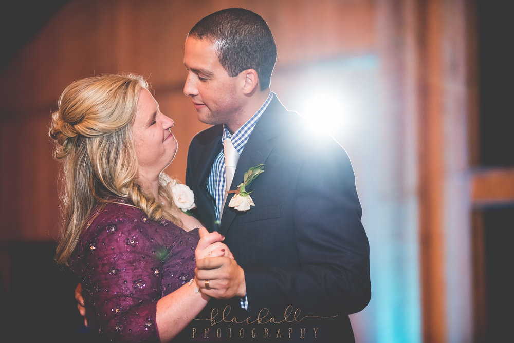 M&M WEDDING_Blackall Photography-64.JPG