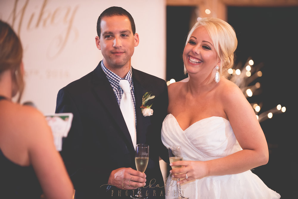M&M WEDDING_Blackall Photography-66.JPG