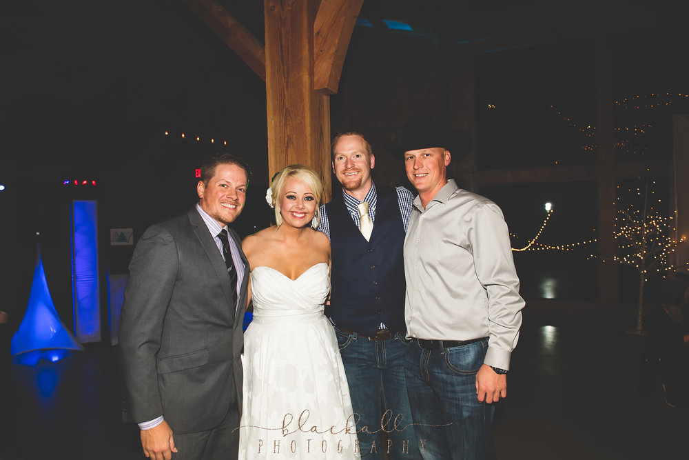M&M WEDDING_Blackall Photography-78.JPG