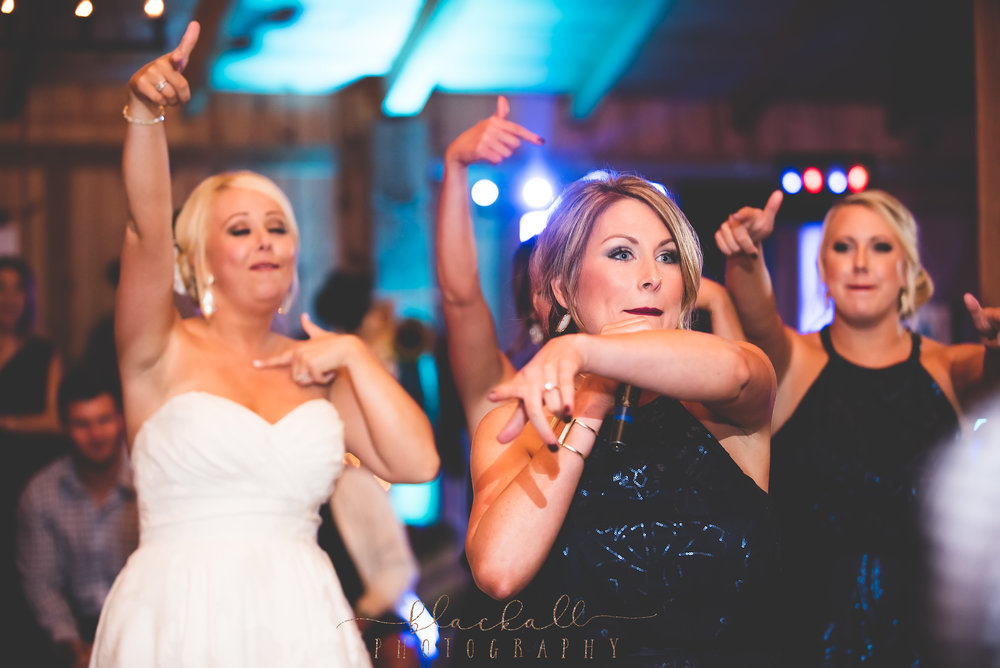 M&M WEDDING_Blackall Photography-77.JPG