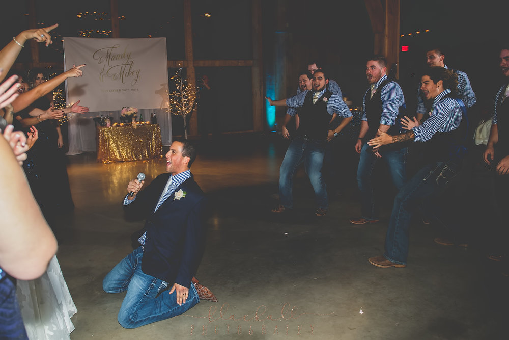M&M WEDDING_Blackall Photography-81.JPG