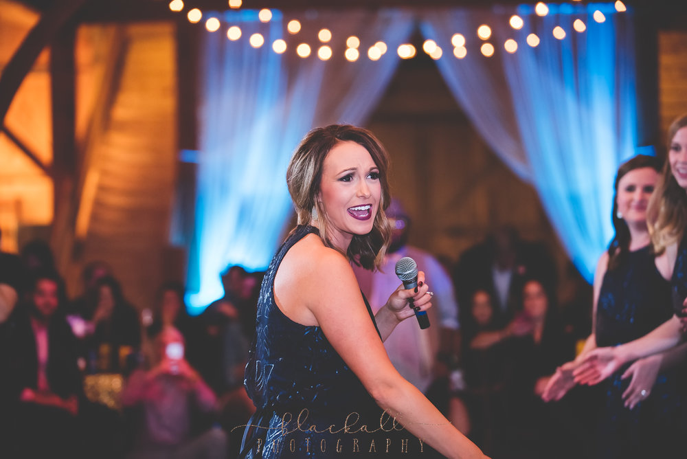 M&M WEDDING_Blackall Photography-80.JPG