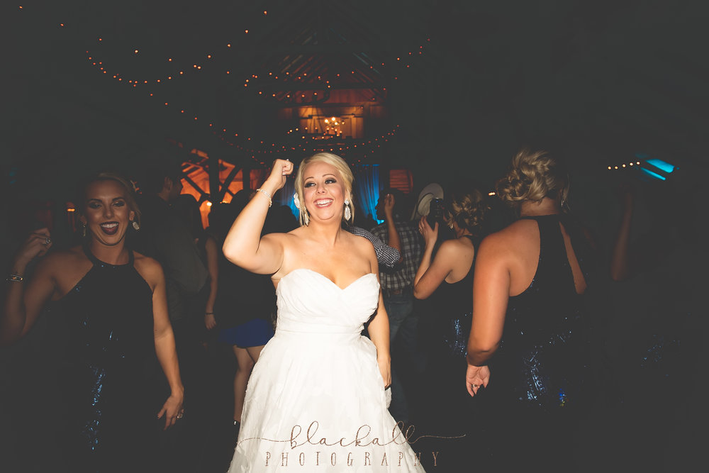 M&M WEDDING_Blackall Photography-92.JPG