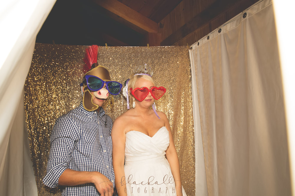 M&M WEDDING_Blackall Photography-91.JPG