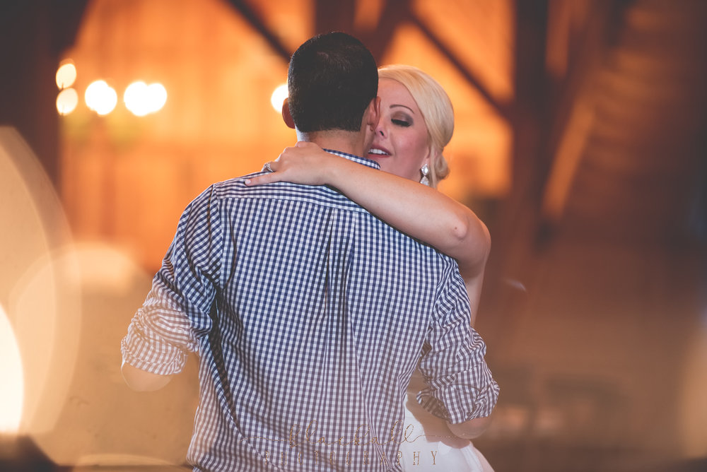 M&M WEDDING_Blackall Photography-94.JPG