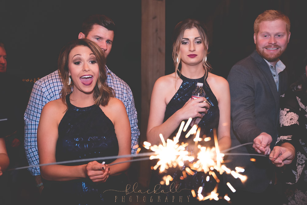 M&M WEDDING_Blackall Photography-97.JPG