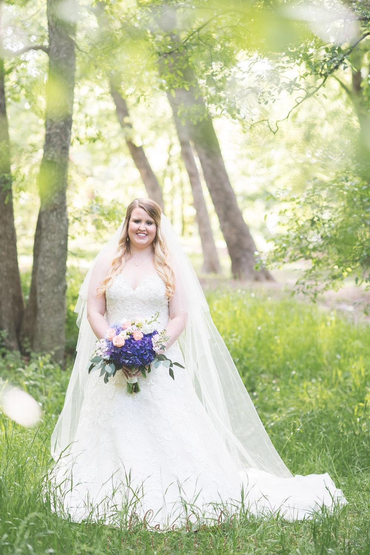 BUCHLER bride_ BlackallPhotography_1.JPG