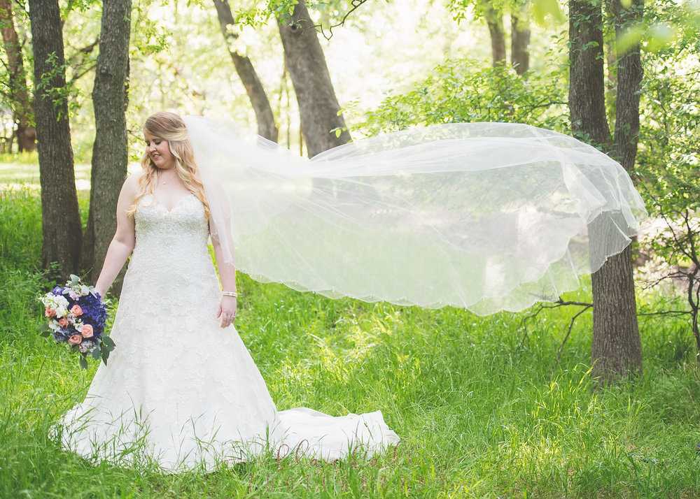 BUCHLER bride_ BlackallPhotography_2.JPG