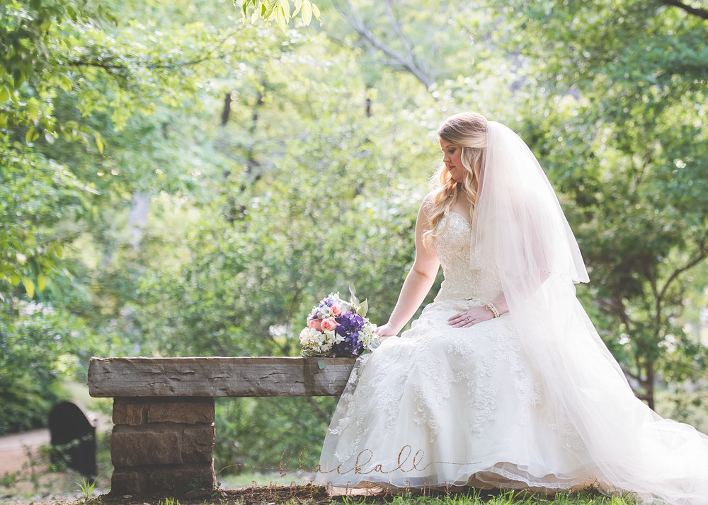BUCHLER bride_ BlackallPhotography_4.JPG