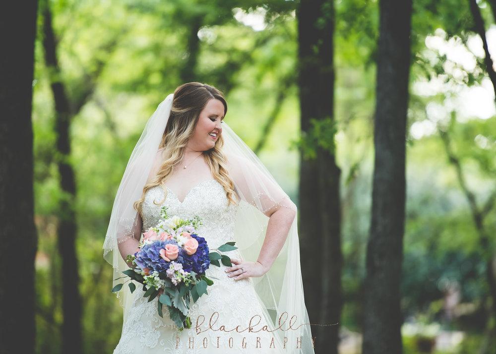 BUCHLER bride_ BlackallPhotography_5.JPG