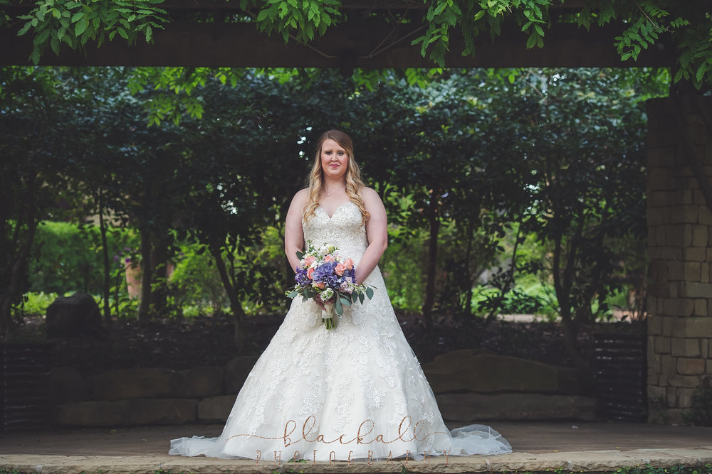 BUCHLER bride_ BlackallPhotography_7.JPG