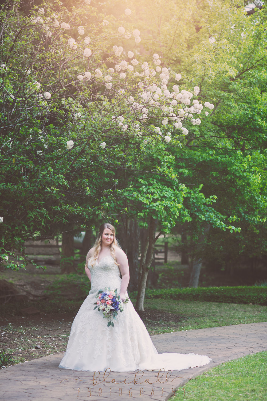 BUCHLER bride_ BlackallPhotography_6.JPG