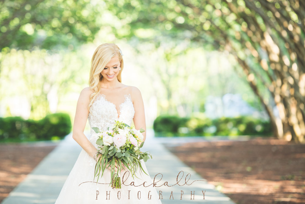 BRIDALS_BlackallPhotography_3.JPG