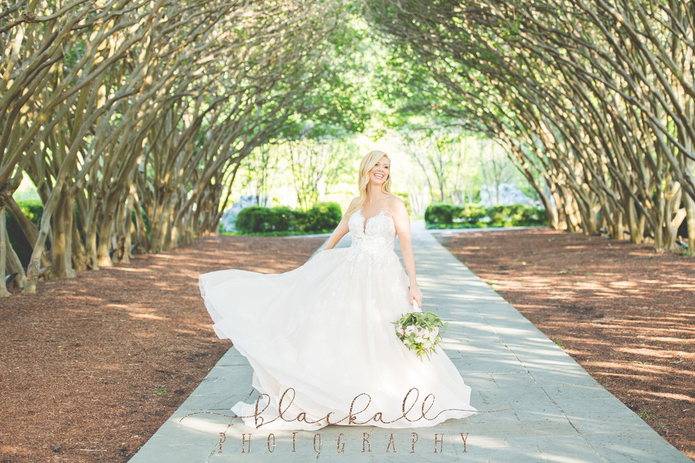 BRIDALS_BlackallPhotography_5.JPG