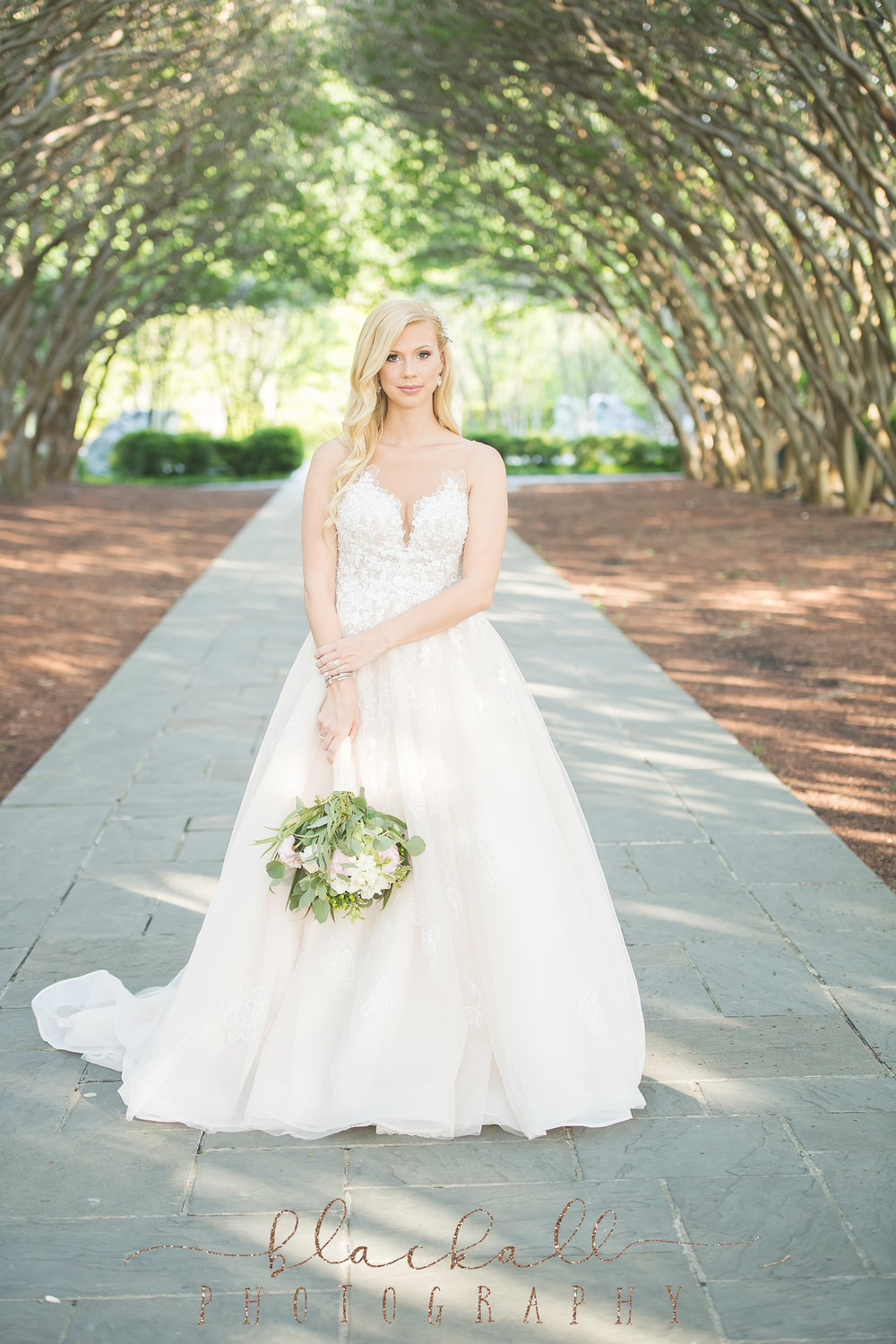 BRIDALS_BlackallPhotography_8.JPG