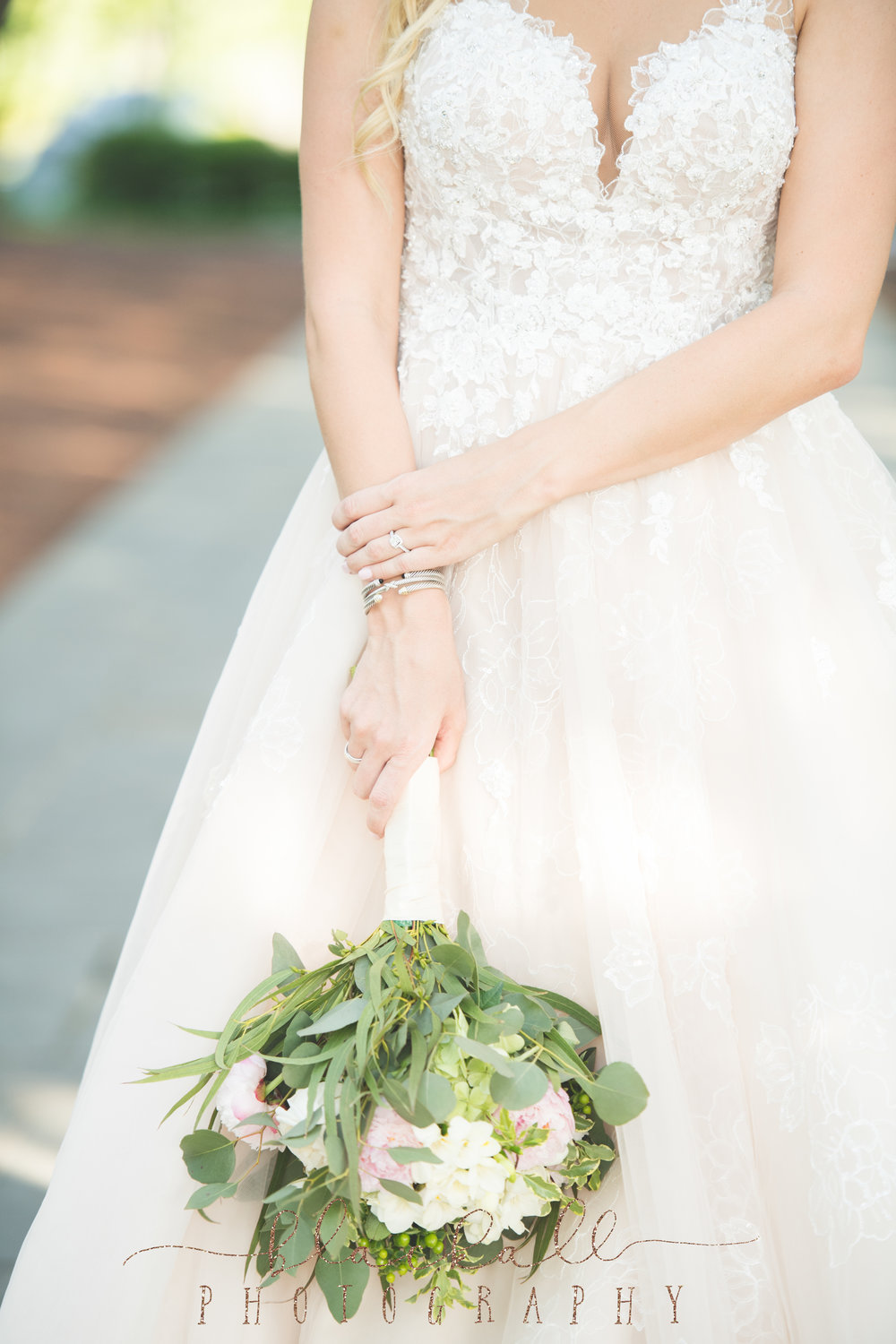 BRIDALS_BlackallPhotography_9.JPG