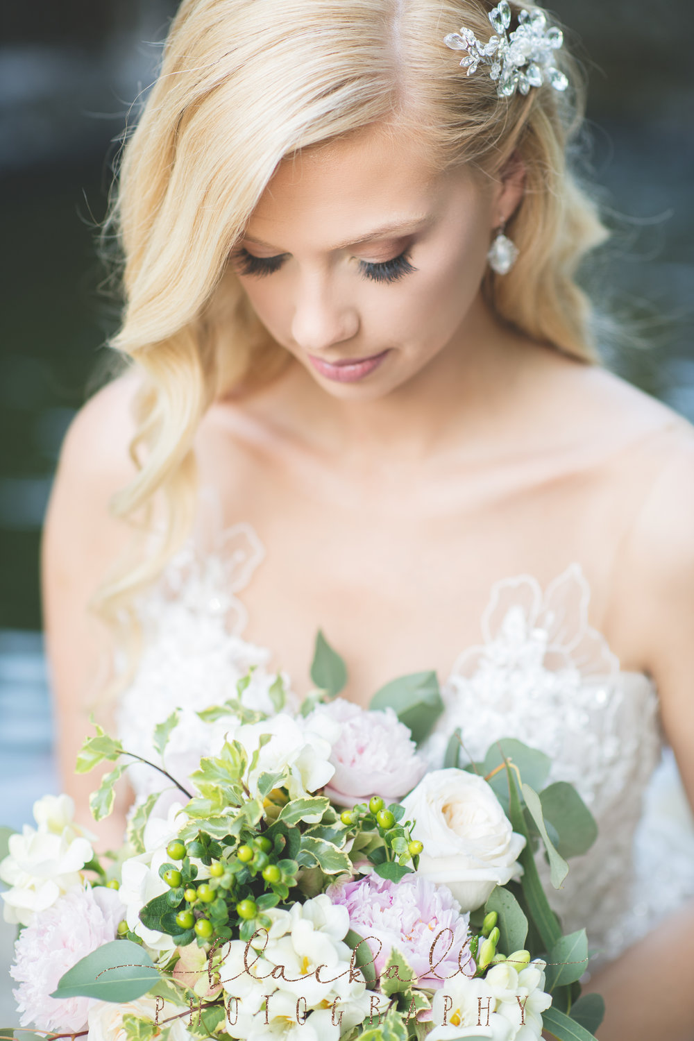 BRIDALS_BlackallPhotography_14.JPG