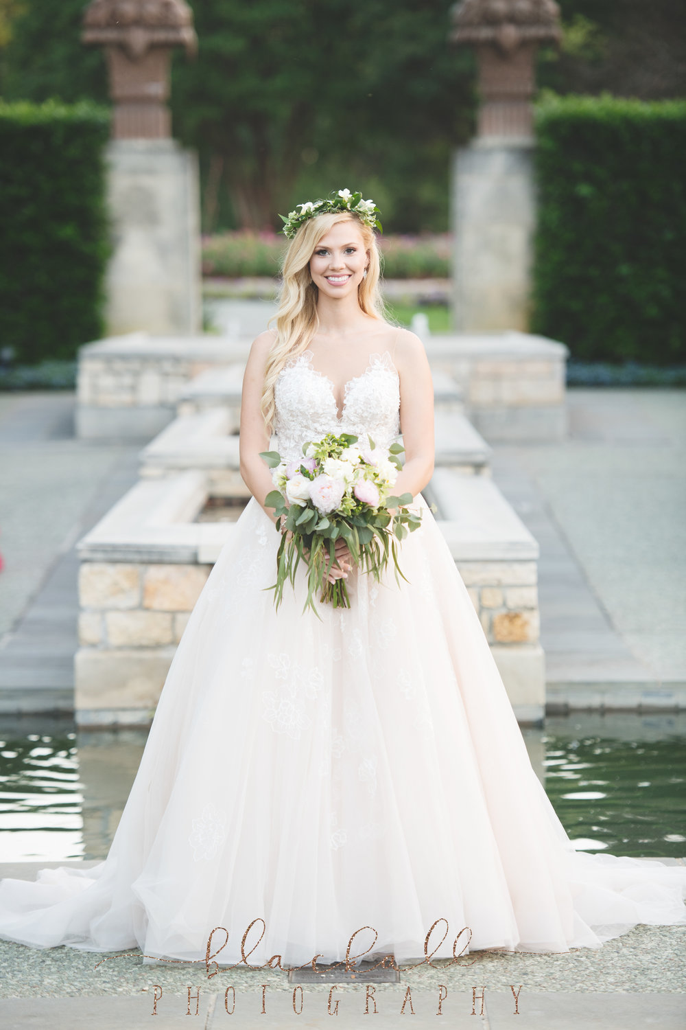 BRIDALS_BlackallPhotography_21.JPG
