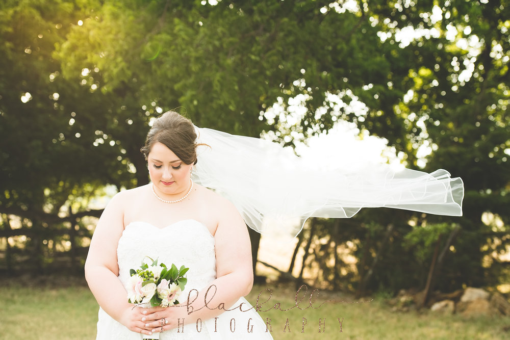 BRIDALS_BlackallPhotography_2.JPG
