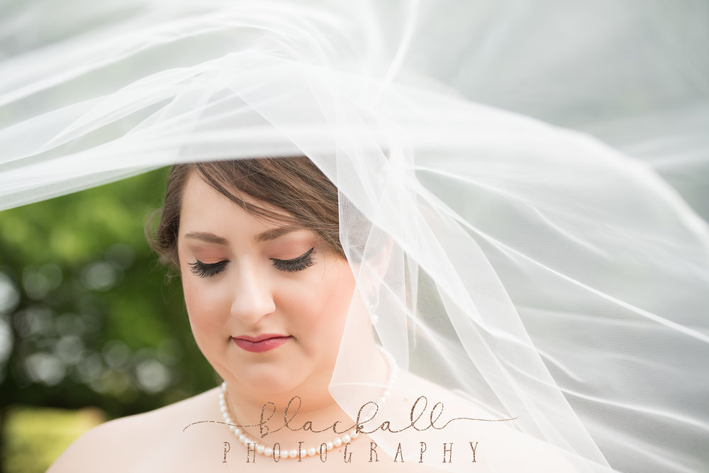 BRIDALS_BlackallPhotography_4.JPG