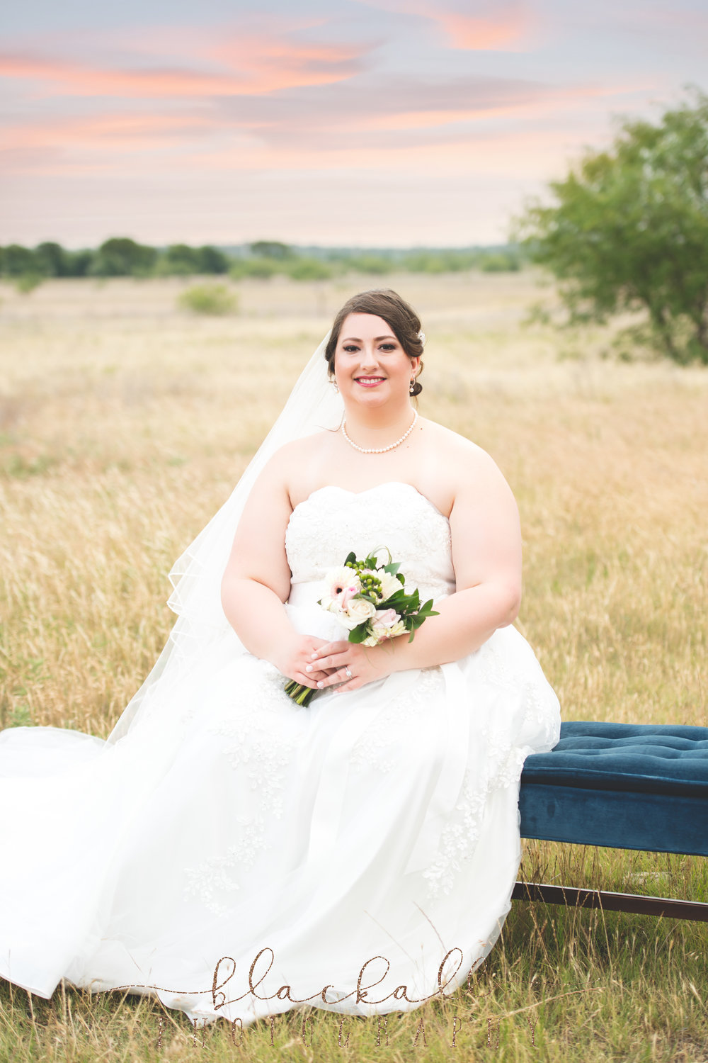 BRIDALS_BlackallPhotography_6.JPG