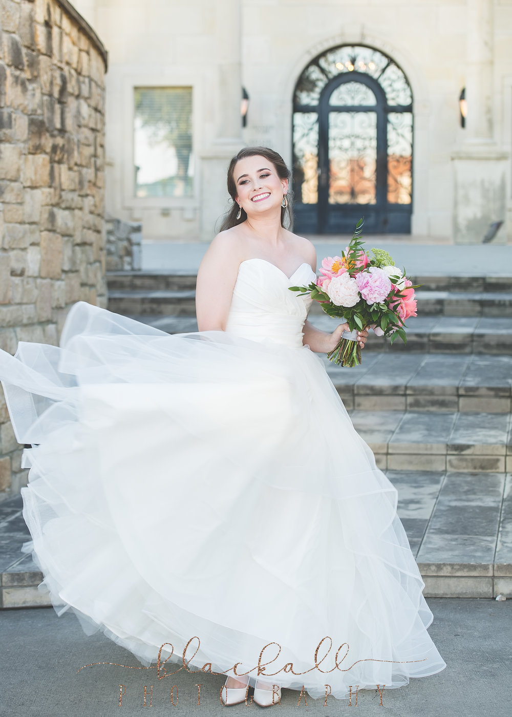 BRIDAL_BlackallPhotography_11.JPG