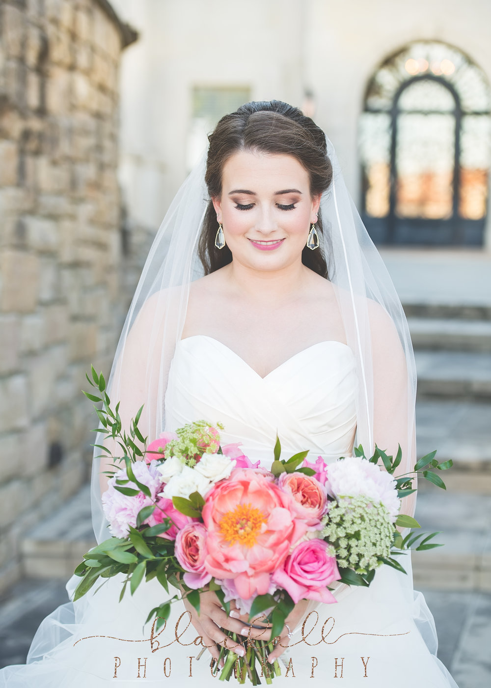 BRIDAL_BlackallPhotography_20.JPG
