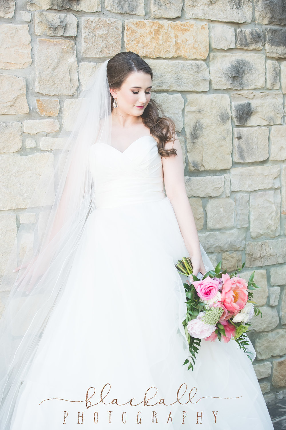 BRIDAL_BlackallPhotography_27.JPG
