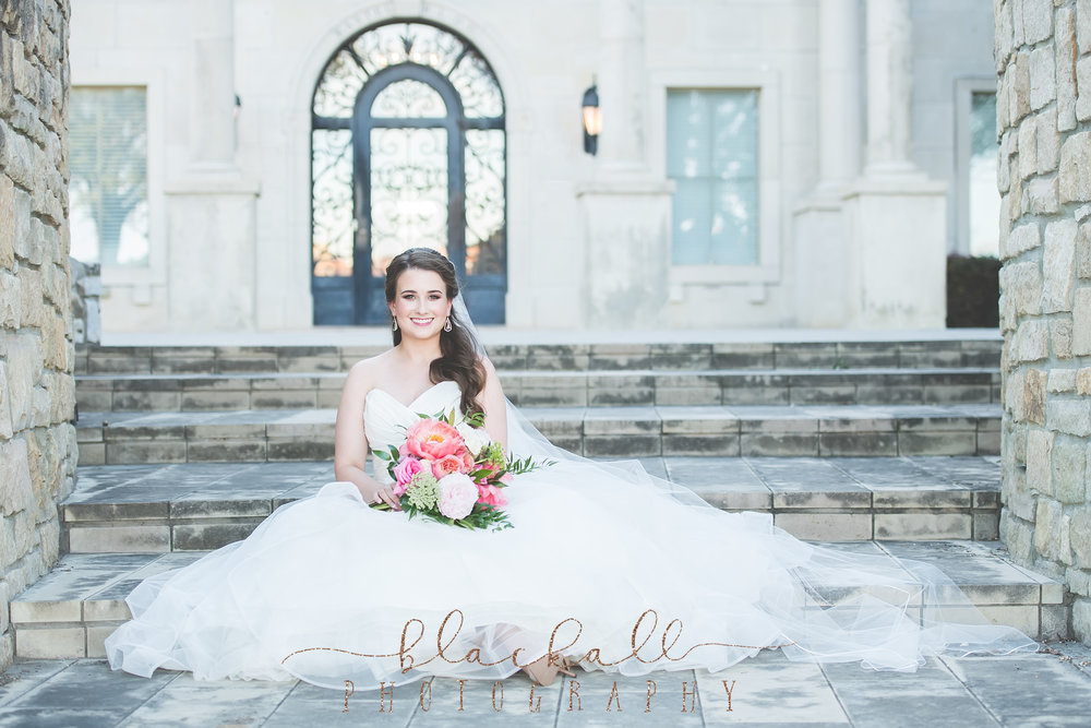 BRIDAL_BlackallPhotography_28.JPG