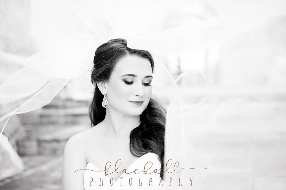 BRIDAL_BlackallPhotography_30.JPG