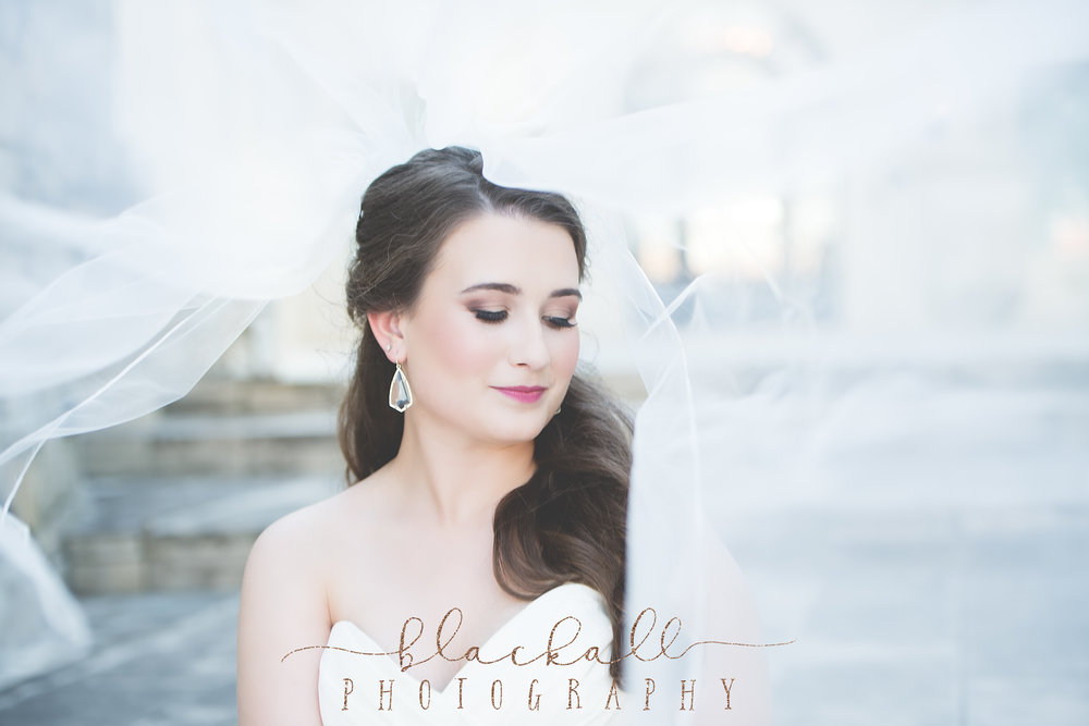BRIDAL_BlackallPhotography_31.JPG