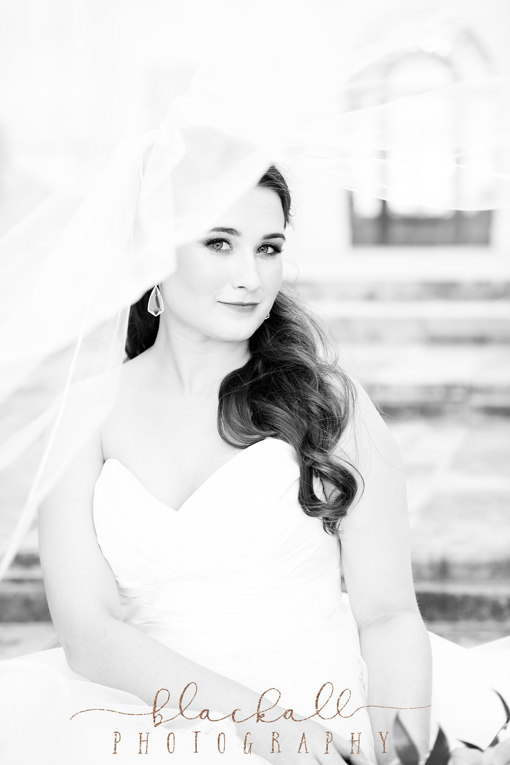 BRIDAL_BlackallPhotography_33.JPG