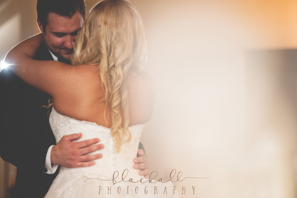 WEDDING_BlackallPhotography_47.JPG