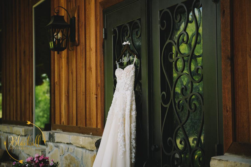 married_1.JPG