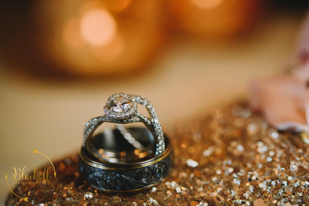 married_5.JPG