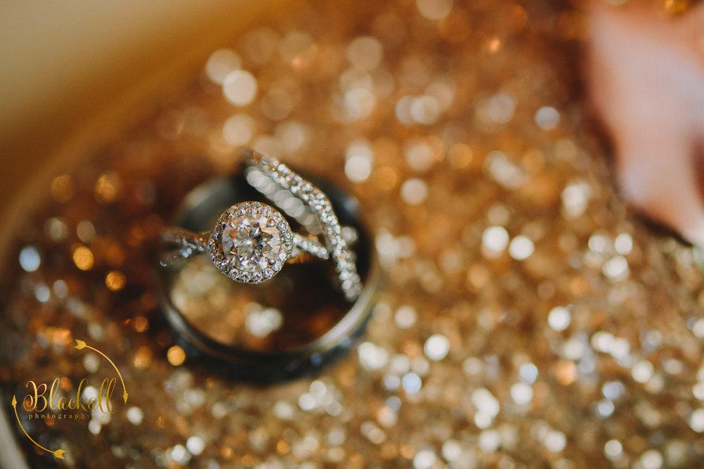 married_6.JPG